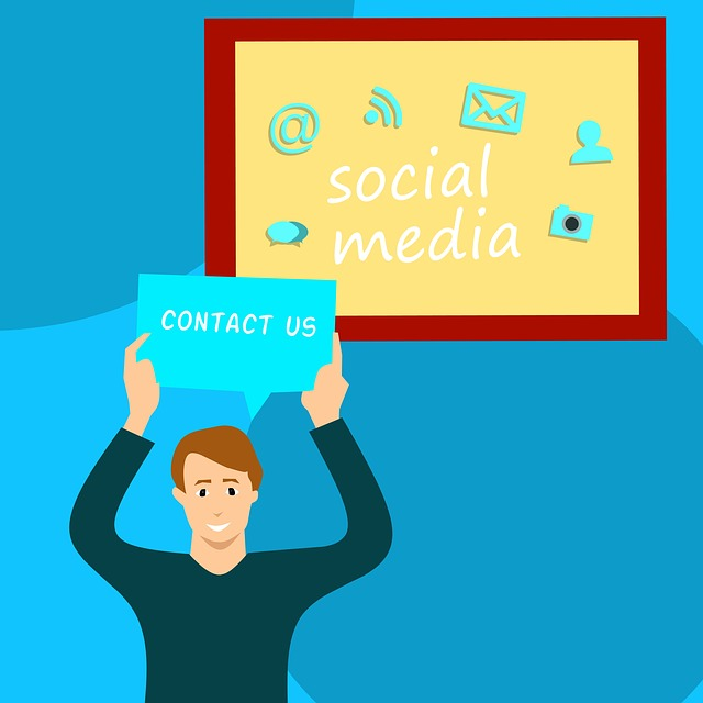 Boost Your Revenue in 2018 with Social Media Customer Care