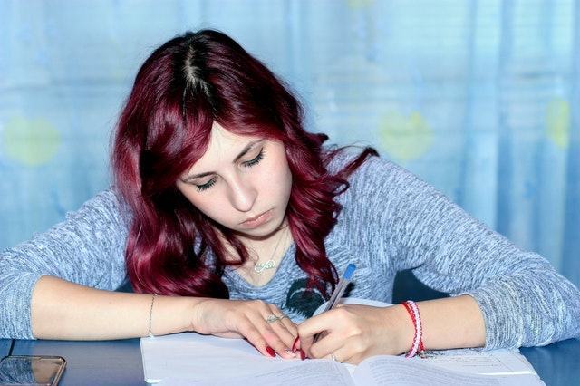 Top Websites To Prepare and Pass The HESI A2 Exam