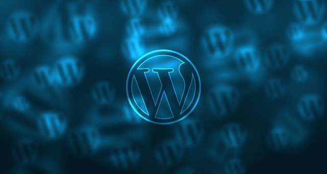 Why Choose WordPress? The Crucial Reasons If You're Not Convinced Yet!