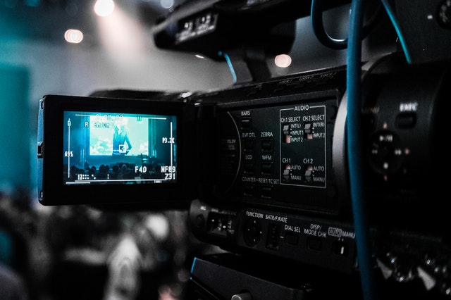 5 Useful Tips to Create More Impressive Video Content for a Blog