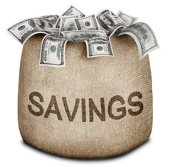 Huge savings and exciting deals