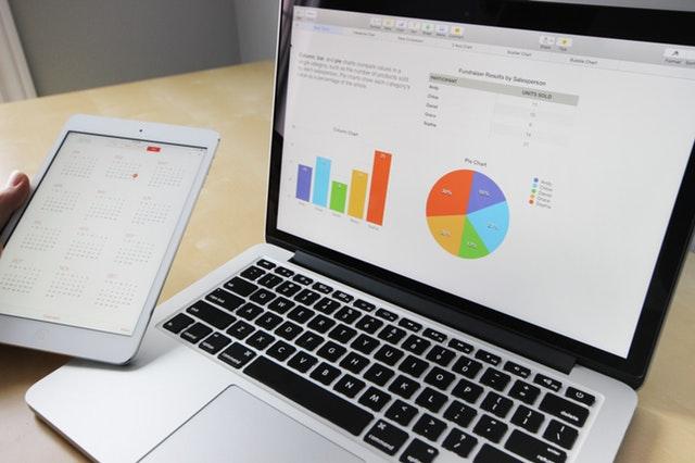 Ways Internet Marketing Brings Traffic to Your Website