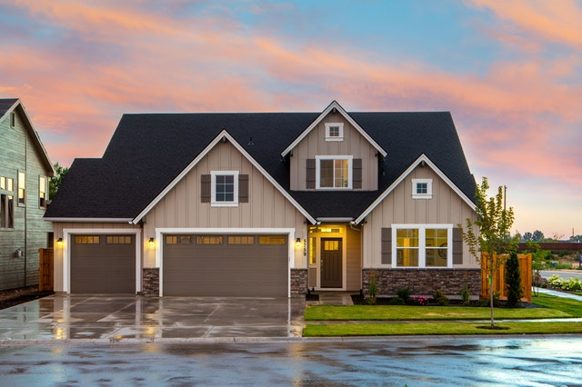 Advantages and Disadvantages of the Types of Home Insulation