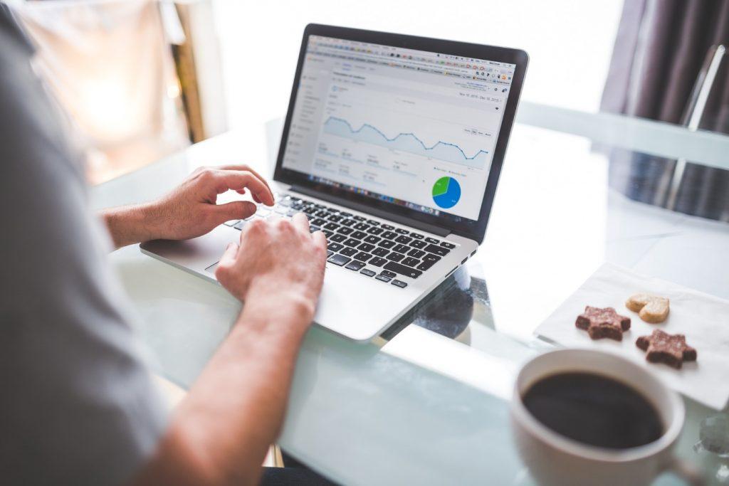 Understanding SEO Reporting