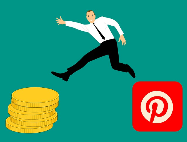 How to do affiliate marketing on Pinterest?