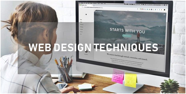 Important Website Creation Techniques You Should Know About