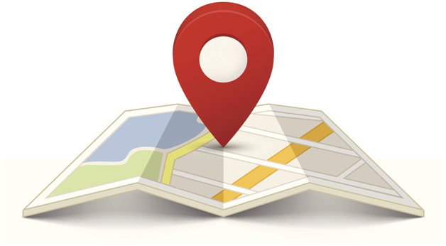 Reasons You Need The Best Local SEO and Digital Marketing Companies