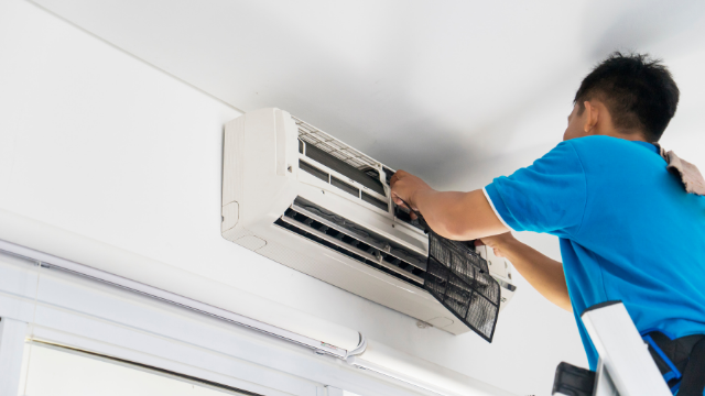 How to Use SEO to Get More AC Repair and HVAC Calls