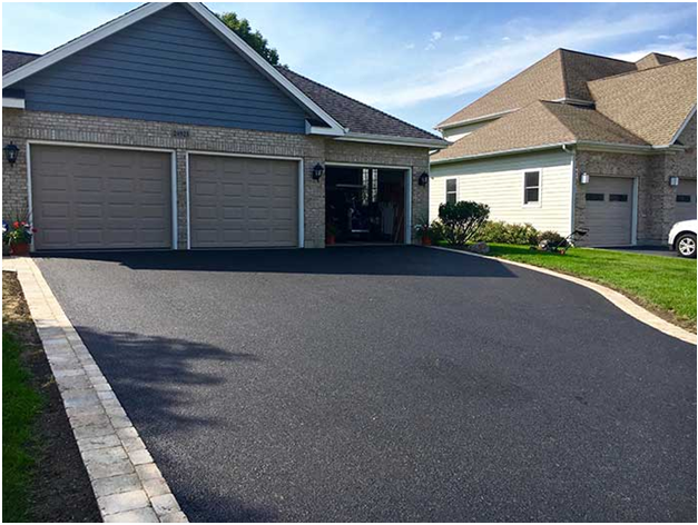 Residential-And-Commercial-Paving