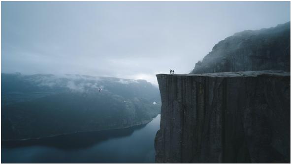 Is-Leiebil-Stavanger-Worth-It-In-Norway