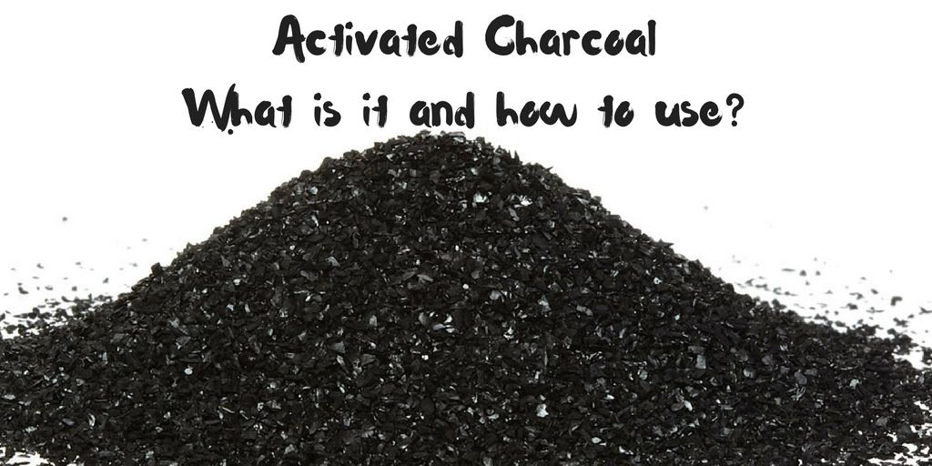 activated charcoal Thanks to instagram, activated charcoal has surged in popularity but can it really help detox your body here's what you should know.