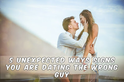 Funny dating website descriptions