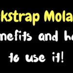 What are the benefits of Blackstrap Molasses?