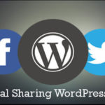 The Best Social Sharing WordPress Plugins Of 2016