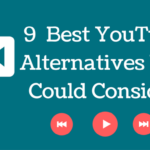 9 Best YouTube Alternatives You Could Consider