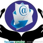 How to protect your Email account from Hackers – best tips
