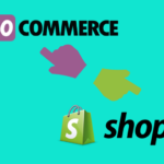 How to decide between Shopify and Woocommerce?