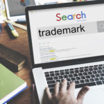 Top Reasons Why You Should Trademark Your Business Name