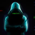 JavaScript Ransomware