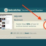 How Bitcatcha's Server Speed Checker Can Help You Improve Your Website