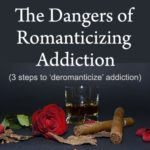 Exposed – The Dangers of Romanticizing Addiction | Aha!NOW