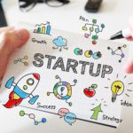 "Startup fever: are ""wonder solutions"" causing more harm than good?"