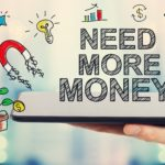 5 financial numbers every small business should know and track