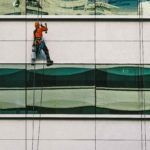 A Guide to Starting Your Own Profitable Window Cleaning Business