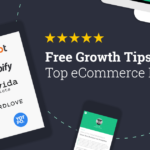 Leading eCommerce Experts Share Their Strategies [Free Growth Course]