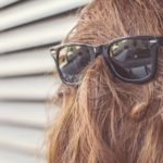 Mobile Hairdresser: a full guide to start a successful freelance career