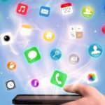 56 must-have iPhone apps if you run a small business