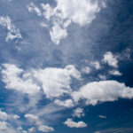 What is the cloud computing and how to use it: full guide
