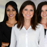 Women entrepreneurs you should know to get inspired