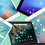 Top 11 Tablets for 2016