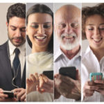 Choose the best smartphone for your small business with this guide