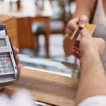 Credit card machines: get the best one for your own business