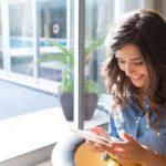 Instagram Keeps Logging Out – Get Your Instagram to Work
