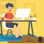 Ho to start your own home-based business