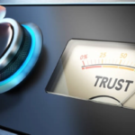 The Easiest Ways to Build Trust With Your Sales Leads