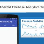 Android Firebase Analytics Tutorial