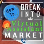 How to become a virtual assistant: full guide