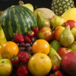 5 DIY Hacks To Get Rid Of Pesticide From Fruits And Vegetables At Home