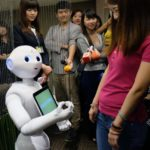 How Tech Automation is Changing The Face of Business & Finance