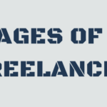 The Complete Guide To Becoming A Freelancer
