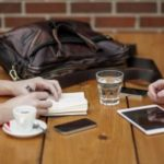 How to Prepare for Conferences, Conventions and Summits