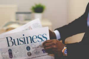 How to Reduce Small Business Expenses