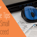9 essential tips to manage your small business finances