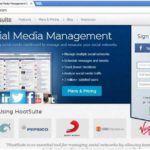 4 Best Hootsuite Alternatives Social Media Management Tools