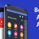 10 Best Email Apps For Android and iOS 2016