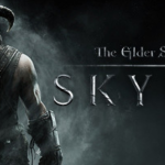 15 Best Action Games Like Skyrim for XBOX, Play Station 3, 4 and PC